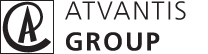 ATVANTIS Group